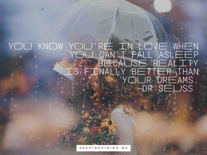 Soulmate Quotes | Keep Inspiring Me