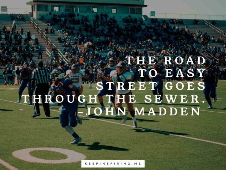 The 100 Most Inspirational Sports Quotes Of All Time