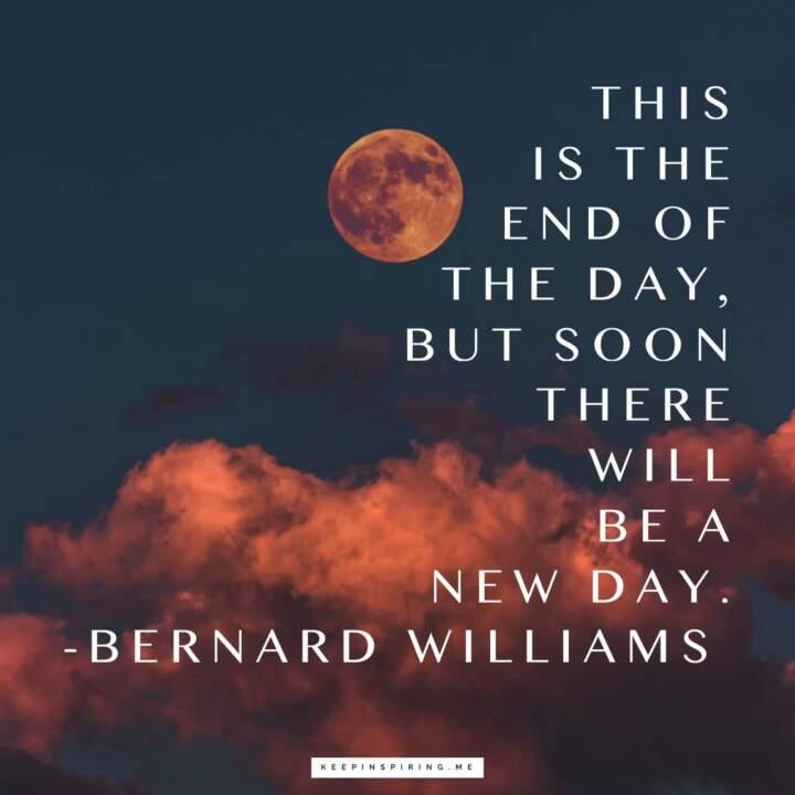 Good Night Quotes | Keep Inspiring Me