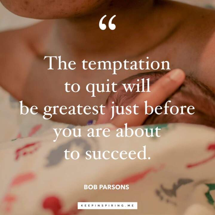 Quotes we are pregnant Pregnancy &