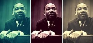 123 Of The Most Powerful Martin Luther King Jr. Quotes Ever
